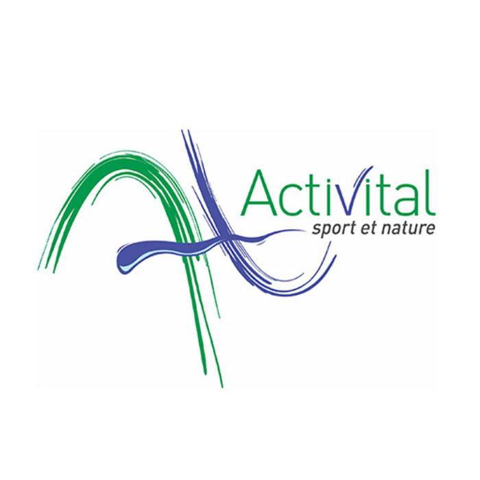 Logo-partenaires_activital-sport-et-nature