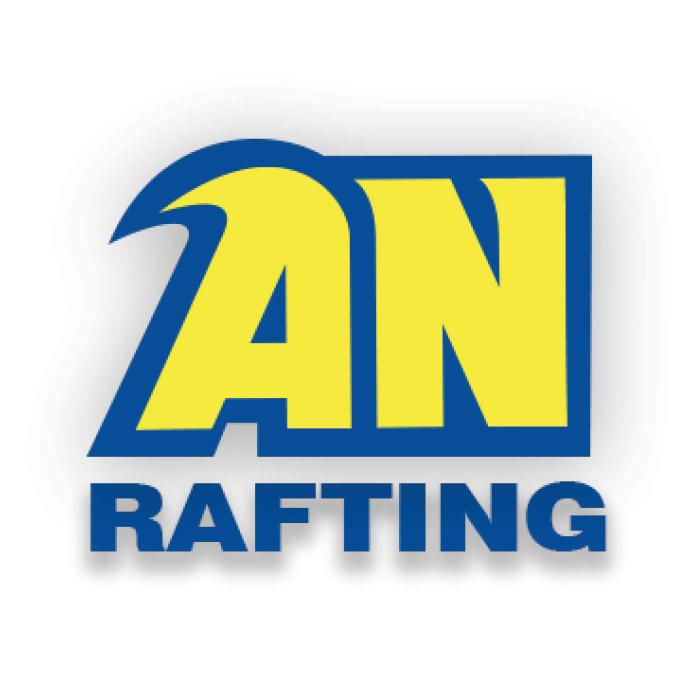 Logo-partenaires_an-rafting