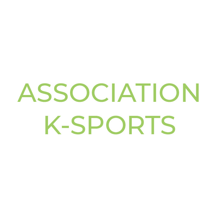 Logo-partenaires_association-ksports