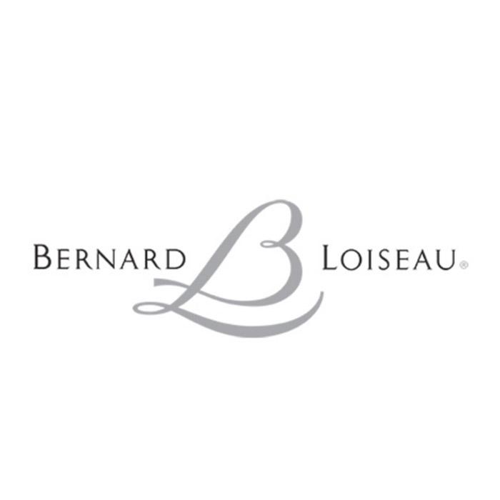 Logo-partenaires_bernard-loiseau