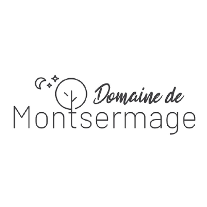 Logo-partenaires_domaine-de-montsermage