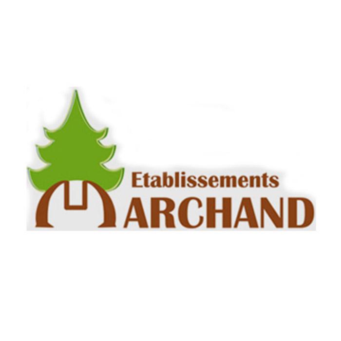Logo-partenaires_etablissements-marchand