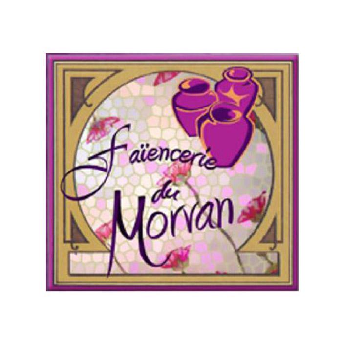 Logo-partenaires_faiencerie-du-morvan