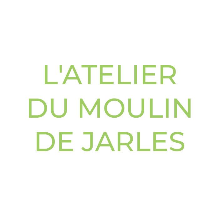 Logo-partenaires_latelier-du-moulin-de-jarles