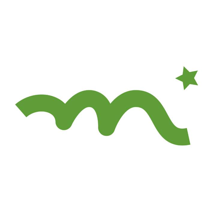 Logo-partenaires_m-etoile