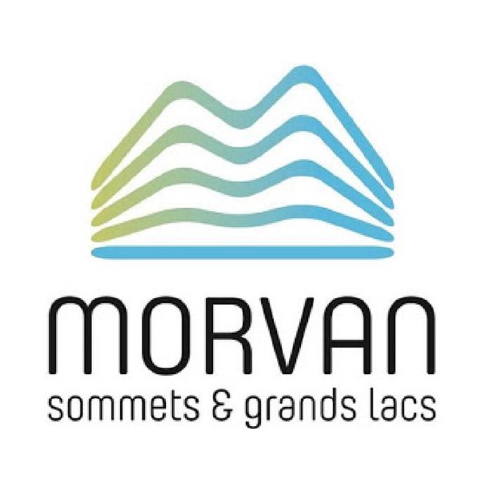 Logo-partenaires_morvan-sommets-et-grands-lacs