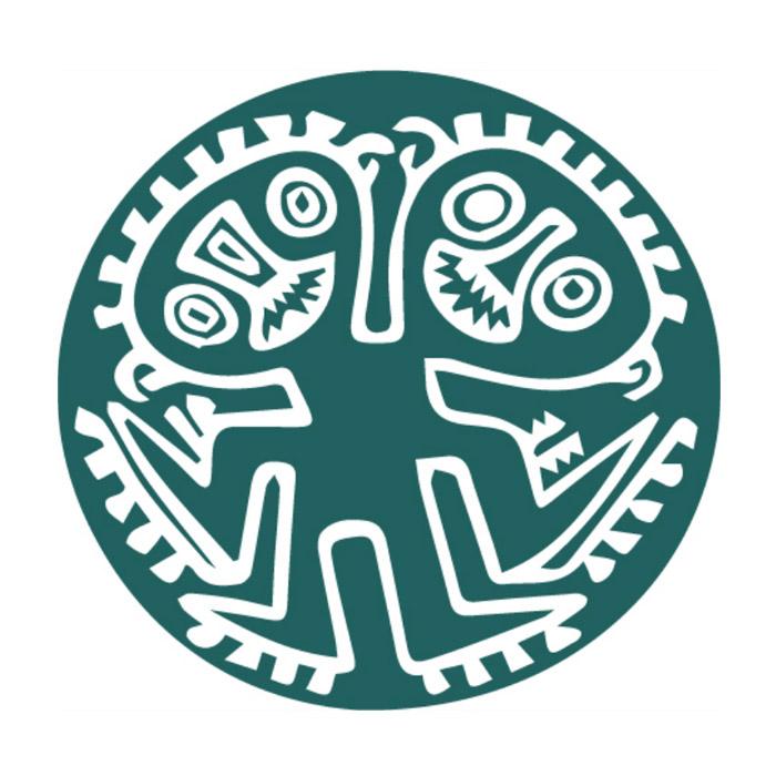 Logo-partenaires_rond-turquoise-incas