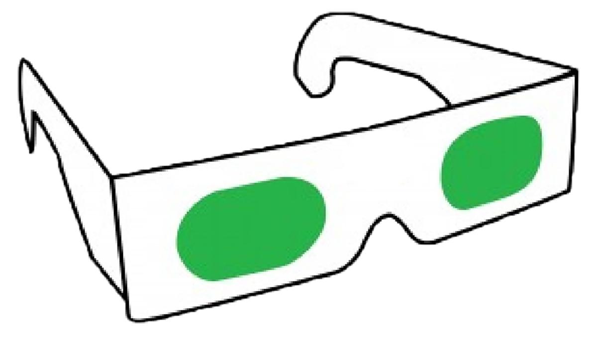 maison-noetique-lunettes-vertes2