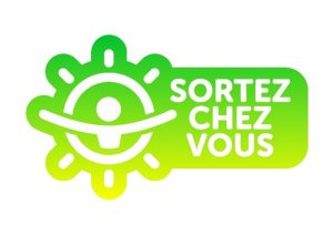 LogoSortezChezVous-300x212